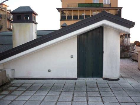 ristrutturare terrazzo ristrutturare il terrazzo