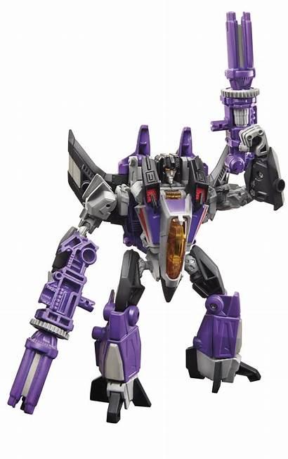 Transformers Skywarp Hasbro Cybertron Toys Toy Deluxe
