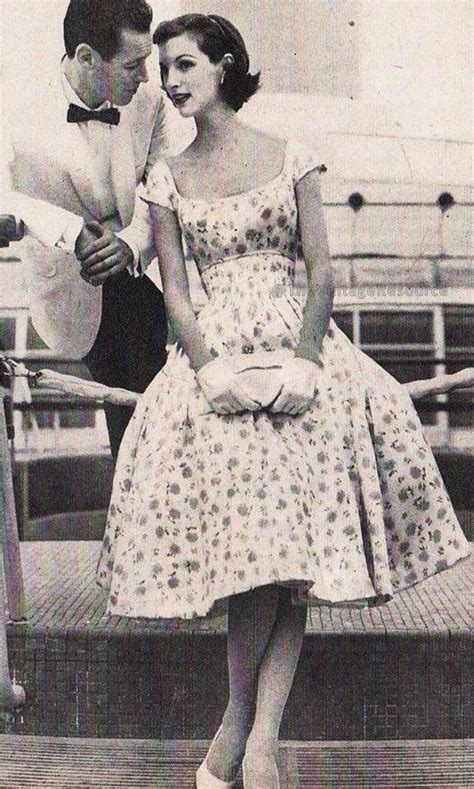 55 best vintage couture images pinterest vintage fashion fashion vintage and