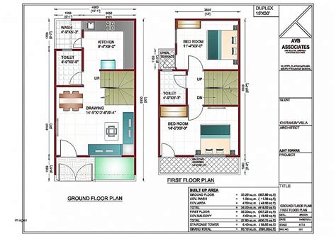 house plan        house plans south facing