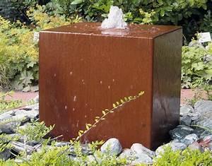 Brunnen Bohren Nrw : 03484320180221 gartenbrunnen aufbau inspiration sch ner ~ Articles-book.com Haus und Dekorationen
