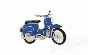 Moped Schwalbe Zu Verkaufen : pin simson schwalbe blau jetzt online bestellen ~ Kayakingforconservation.com Haus und Dekorationen