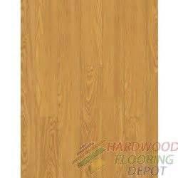vinyl plank coretec plus rocky mountain oak 50lvp207 5 quot wide