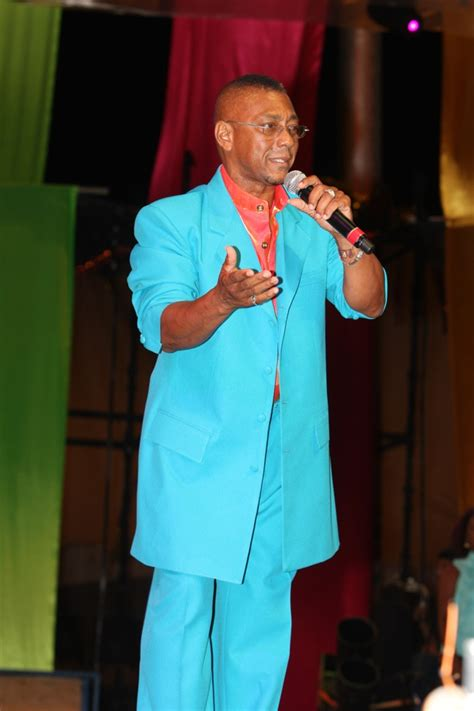 national calypso monarch final