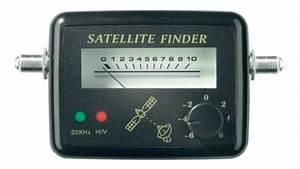 Sat Schüssel Ausrichten : satellitensch ssel ausrichten tipps audio video foto bild ~ Orissabook.com Haus und Dekorationen