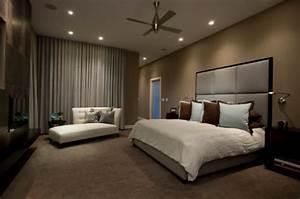 10 dormitorios con una decoración elegante y glamurosa