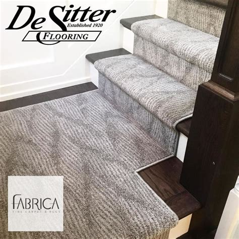 Fabrica   DeSitter Flooring
