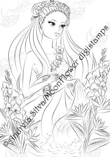Aquarius Zodiac (com imagens) | Meninas