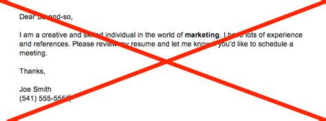 Kick Cover Letters by How To Write A Kick Resume