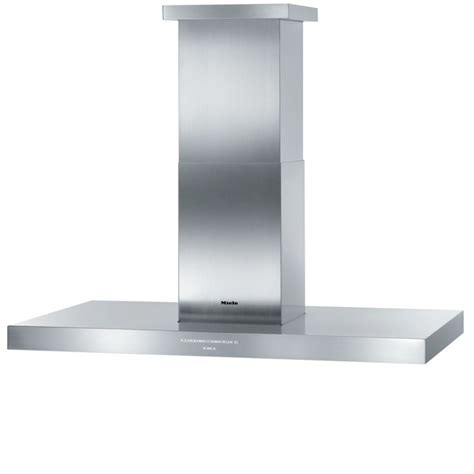 Miele Dunstabzugshaube Insel by Cheap Miele Compare Prices At The Comparestoreprices Co Uk