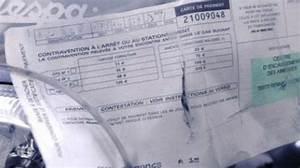 Amende Stationnement Genant : pv une nouvelle amende pour stationnement tr s g nant 135 euros lci ~ Medecine-chirurgie-esthetiques.com Avis de Voitures