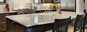 Granite Countertops Argyle TX TriStar Repair Construction