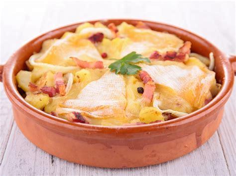 marmiton recettes de cuisine recettes de cuisine marmiton 28 images marmiton recettes de cuisine marmiton recettes de