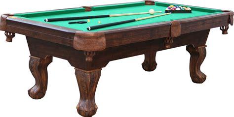 Sportcraft Springdale 75' Billiard Table With Accessory