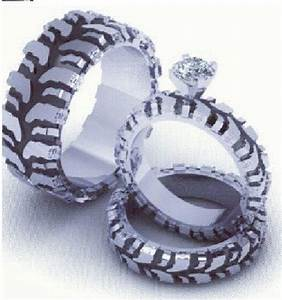 no freakin way happily ever after pinterest With redneck wedding rings