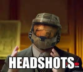 Halo 5 Memes - related keywords suggestions for halo memes