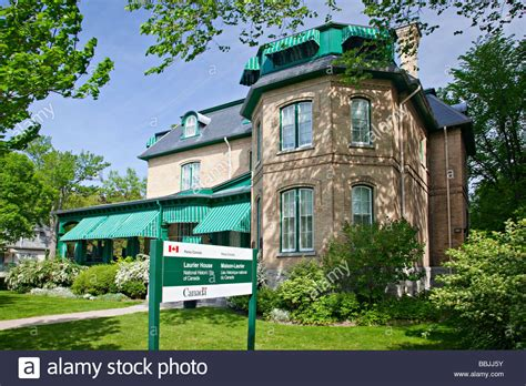 buy a house in ottawa 28 images buy house in ottawa 28 images buy a house in ottawa 28