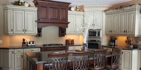 kitchen cabinets st catharines kitchen cabinets st catharines hoorn s custom kitchens 6399