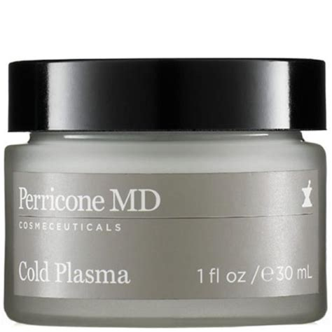perricone md cold plasma ml shipping lookfantastic
