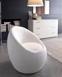 Poltroncine Per Camere Da Letto Ikea: Poltrone camera da letto ...
