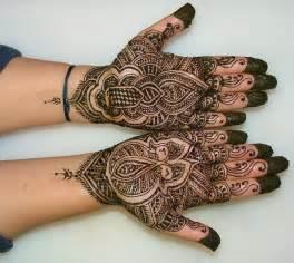 henna designs henna tattoos tattoos to see