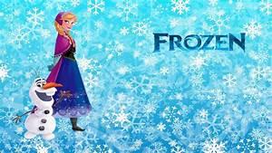 Frozen Wallpaper Hd (24)