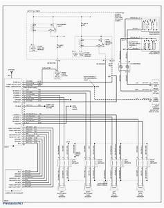 Dodge Ram 1500 Wiring Diagram Free