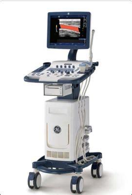 ge logiq  expert ob gyn vascular ultrasound