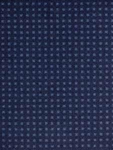 Pvc Bodenbeläge Berlin : teppichb den berlin kauft wohlgef hl bei bodenwelten herz bodenwelten herz bodenbel ge berlin ~ Markanthonyermac.com Haus und Dekorationen