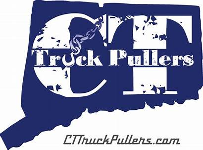 Truck Ct Pullers Suv Fair Demolition Driver