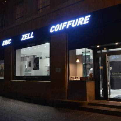 salon du mariage metz adresse eric zell coiffure coiffeur 3 rue paul bezanson 57000