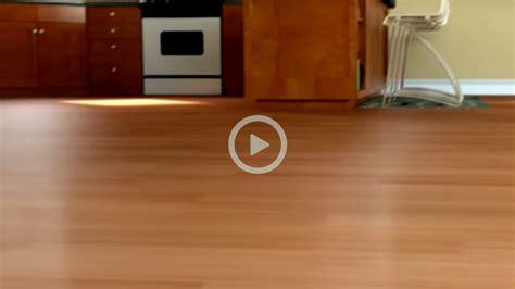 clean hardwood floors bona