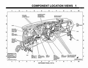2007 Hyundai Elantra Door Parts Diagram Html