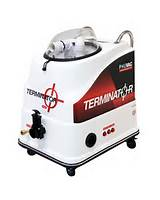 Photos of Carpet Steam Cleaner Machine For Sale