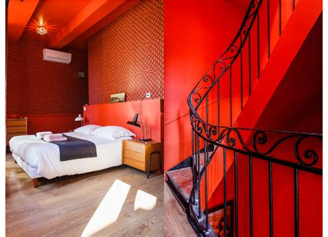 chambre d hotes marseille casa ortega chambre d hôtes intimiste dans le centre de