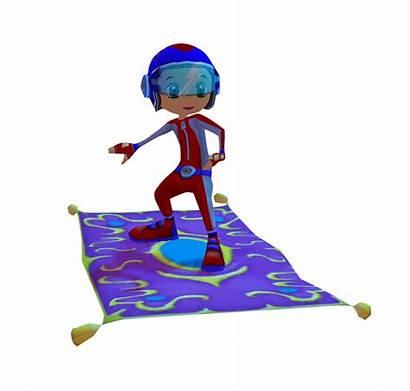 Carpet Magic Ride Clipart Carpets Cliparts Riding