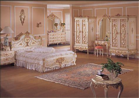 Garden Bedroom Ideas by Bedroom Set Garden Emons Furniture Co Ltd Wallpaper