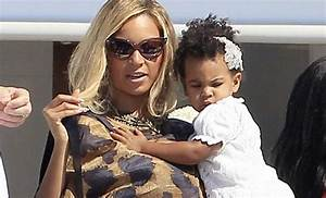 Beyonce, Jay-Z vacation in Spain with Blue Ivy - Indian ...