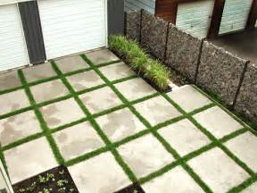 landscaping 101 pavers mint