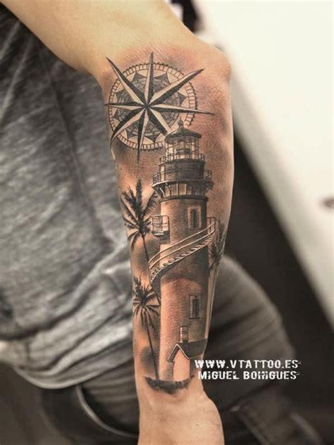 las 25 mejores ideas sobre ideas de tatuajes en pinterest tatuajes peque 241 os tatuajes la