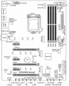 1 Motherboard Drawing Motherboard Line For Free Download On Ayoqq Org