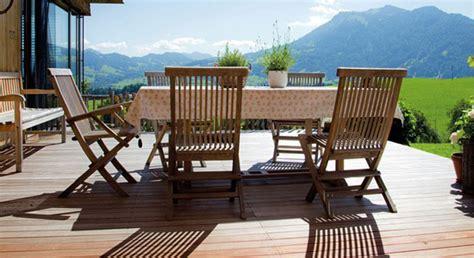 Garten Kaufen Hameln by Holz F 252 R Ihren Garten Bei Holzland K 246 Nig In Hameln Kaufen