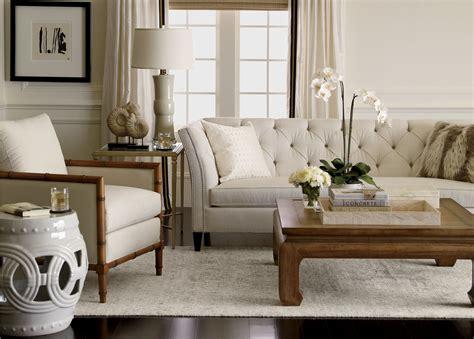 allen home interiors emejing ethan allen design ideas gallery interior design