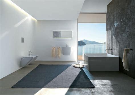 chambre a coucher contemporaine design faux plafond suspendu une solution moderne et pratique