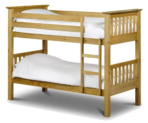 Types Of Beds by Types Of Bunk Beds And Loft Beds Frances Hunt