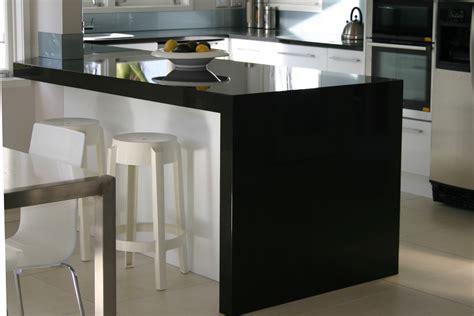 black granite kitchen island absolute black granite mobile kitchen island absolute