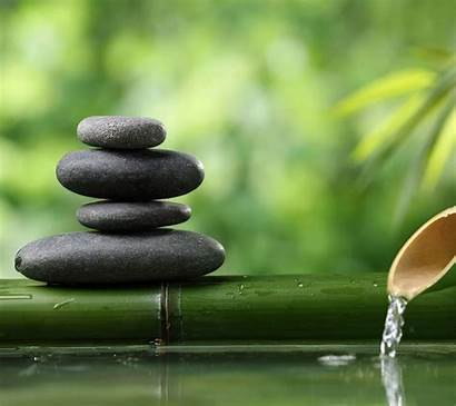 Yoga Zen Yogi Bikram Wallpapersafari Itself Consider
