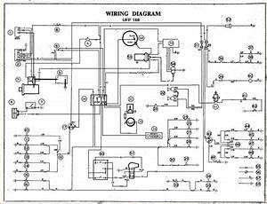Automotive Wiring Diagrams For Dummies