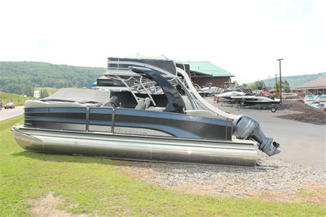 Creek Boats For Sale by Creek Marina Boats For Sale 2 Boats