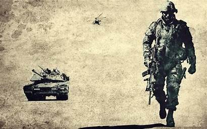 Military Backgrounds Army Wallpapers Desktop Laptop Ipad